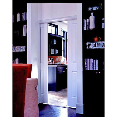 How to buy stylish interior doors at the home depot - Home depot interior door installation cost ...
