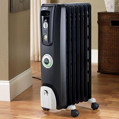 portable heaters buying guide electric vs gas heaters at