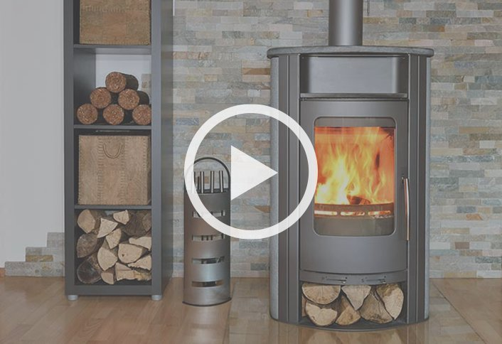 Get peace of mind with a quality wood stove installation for supplemental  home heating - Comparison Of Wood And Wood Pellet Stove At The Home Depot