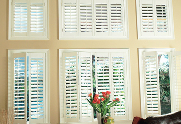 Window Treatment Energy Efficiency at The Home Depot