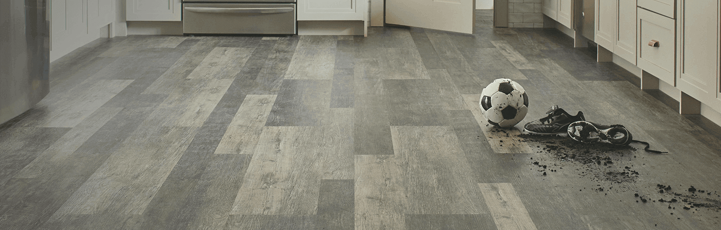 Shop designer flooring and find inspiring ideas for your own home