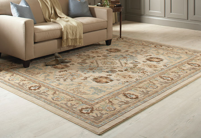 Purchasing an area rug at the home depot for Living room rugs 9x12