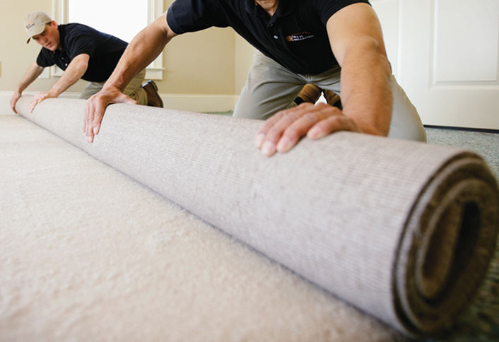 amazing how to instal carpet Part - 7: amazing how to instal carpet great ideas