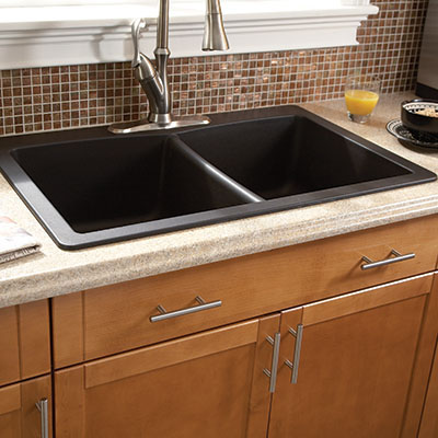 composite sink kitchen sinks buying guide - Kitchen Sinks Pictures