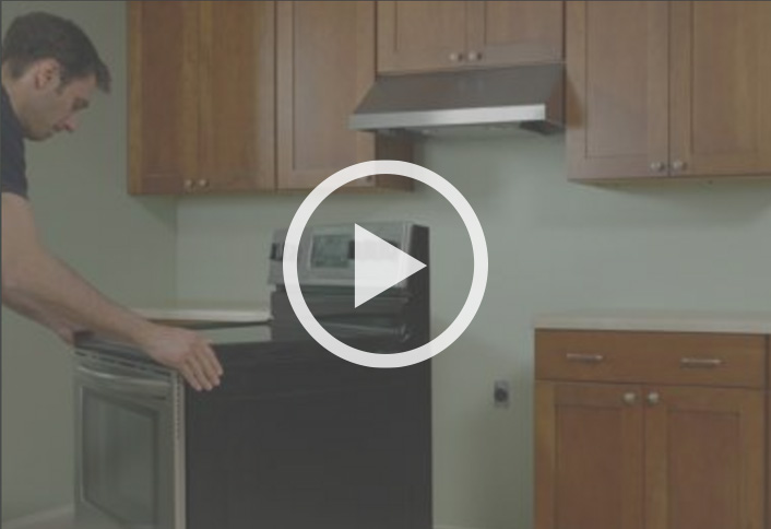 how to install a kitchen backsplash at the home depot how to install a subway tile kitchen backsplash