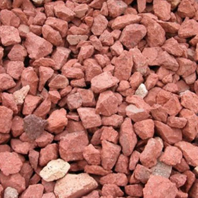 Rock and gravel for sale near me 28 images landscape for Landscape gravel for sale