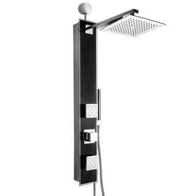 shower tower - Shower Tower