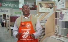 Fixing Floor And Stairs Squeaks At The Home Depot