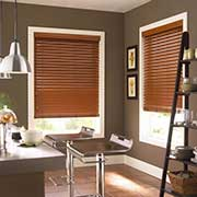 Blinds, Shades and Shutters Offer