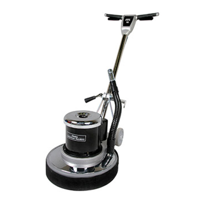 Floor Polishers. Floor Care   Refinishing Rentals   Tool Rental   The Home Depot