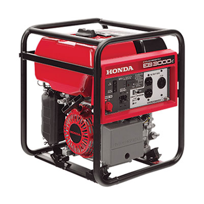 Rent a Watt Generator from your local Home Depot. Get more information about rental pricing, product details, photos and rental locations here. Home Tool, Truck & Equipment Rental Generators Watt Generator Honda Power Equipment | category #03 group # Watt Generator.