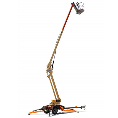 Aerial Equipment. Large Equipment Rentals   Tool Rental   The Home Depot