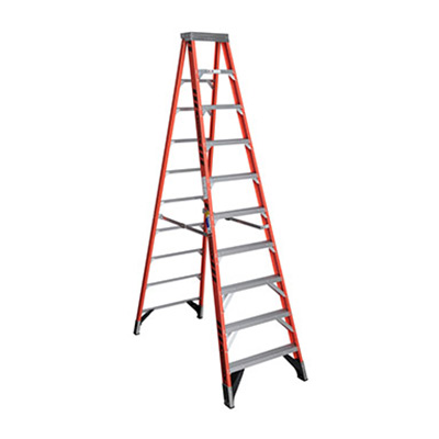 Rent Scaffolding For Painting Home Depot
