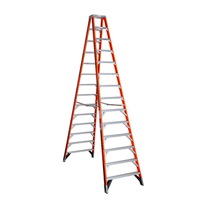 Rent Wall and Painting Tools  Ladders. Wall   Painting Tool Rentals   Tool Rental   The Home Depot