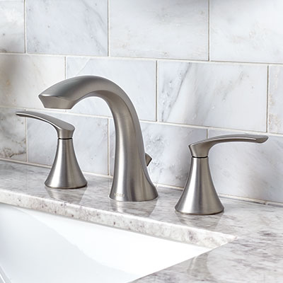 save up to 35 percent on bath faucets & showerheads