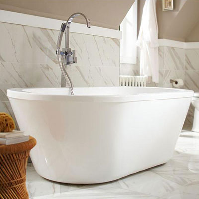 save up to 35 percent on  bathtubs