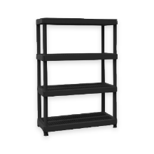 Shelves & Racks Starting at $19.88