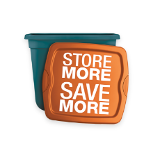 Shop All Storage Savings