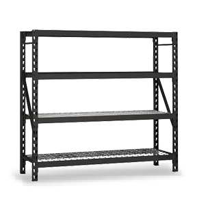 Shelves & Racks > (Up to 20% Off)