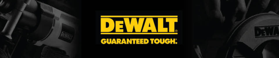 DeWalt Hero