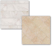 Porcelain Tile Collections from MARAZZI