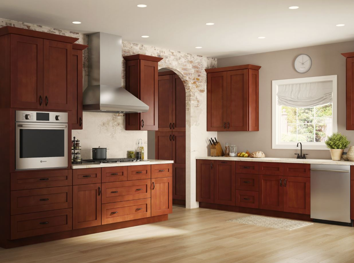 maryland kitchen cabinets create amp customize your kitchen cabinets kingsbridge 23083