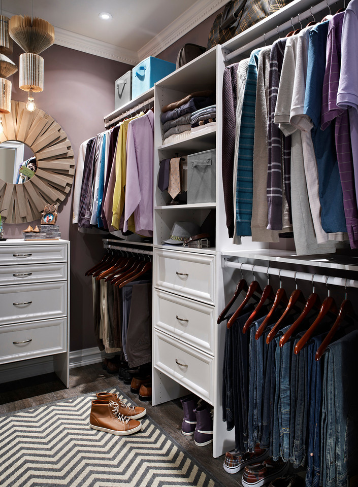 Online Room Designer Tool: Create & Customize Your Storage & Organization Selectives