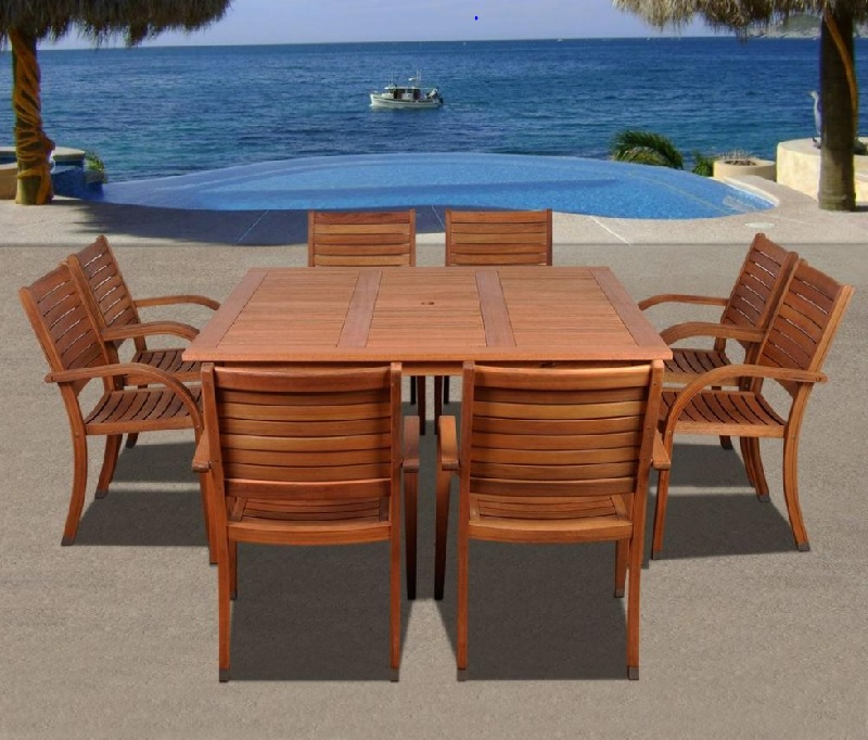 Create Customize Your Patio Furniture Arizona Collection The Home Depot