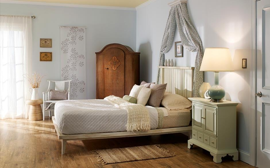 Paint Colors Bedroom. Swedish Bedroom Paint Colors O - Bgbc.co