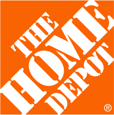 The Home Depot <br>Style Challenge Blogger