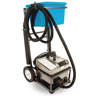 Automotive Steam Cleaner | 2017 - 2018 Best Cars Reviews