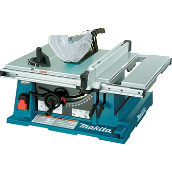 Table saw rental the home depot keyboard keysfo Choice Image